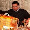 Weihnachtsfeier2011_216.JPG