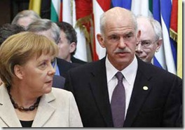 papandreou-merkel