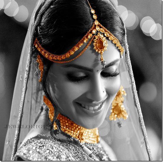 Genelia_Bridal_Jewellery123