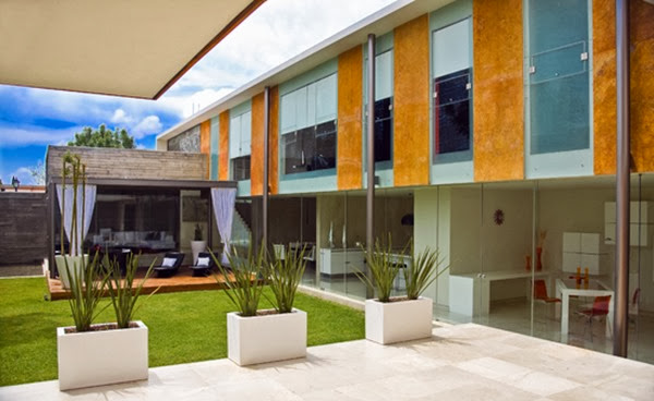 Casa-Ita-Taller5-Arquitectos