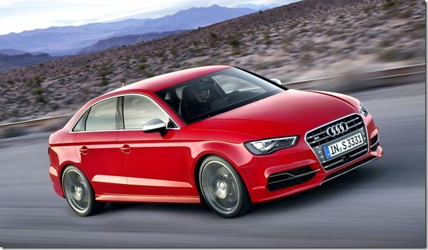 2014-Audi-S3-Sedan-15[3]