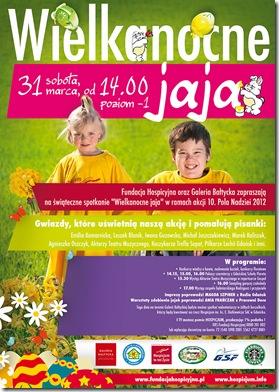 galeria_baltycka_plakat_b1_jaja_2012_4