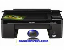Epson-Stylus-TX135-downloads