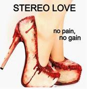 StereoLoveNewestAlbum2014