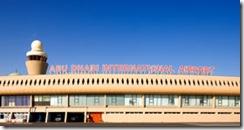 AbuDhabiAirport