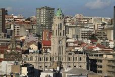 [14]_Vista_da_Torre_dos_Clerigos_-_Camara_Municipal