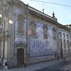 Porto_22.JPG