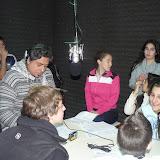 Hora libre - 5-7-2012 y Cine con Vecinos 041.jpg