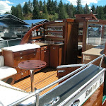 discovery boat show the discovery interior aft deck shot.JPG