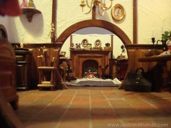 Bolsao-senhor-dos-aneis-hobbit-miniaturas-casa-bonecos-desbaratinando (12)