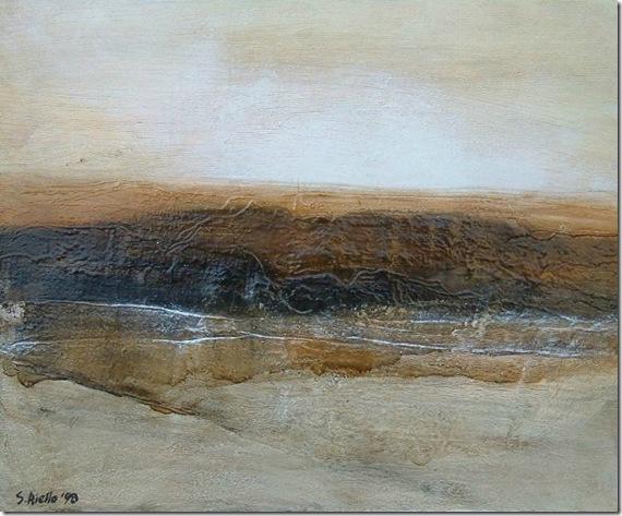 wood-Sergio-Aiello-ENKAUSTIKOS