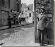 Chaplin, Charlie (Monsieur Verdoux)
