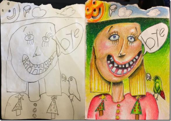 dad-kids-drawings-1