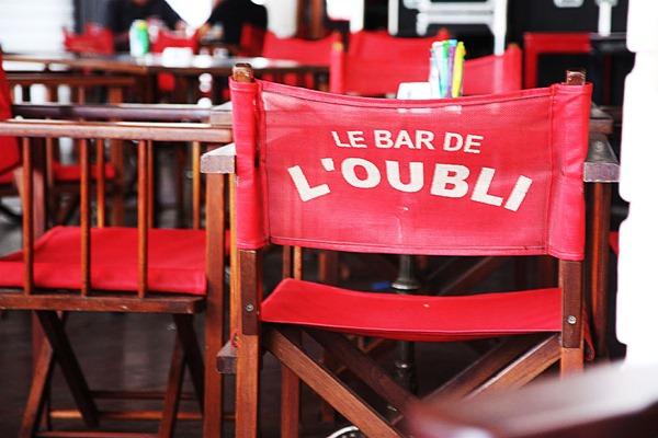 bar-de-loubli