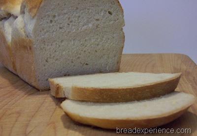 simple-milk-loaf 047
