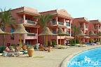 Фото 9 Park Inn Resort