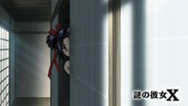 [GotSpeed]_Nazo_no_Kanojo_X_-_09_[10bit][7D9C4D8E].mkv_snapshot_11.55_[2012.06.02_23.53.42]