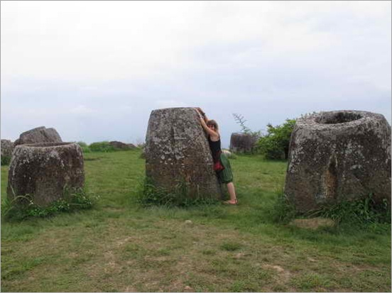 Plain-of-Jars_Phonsavan_11