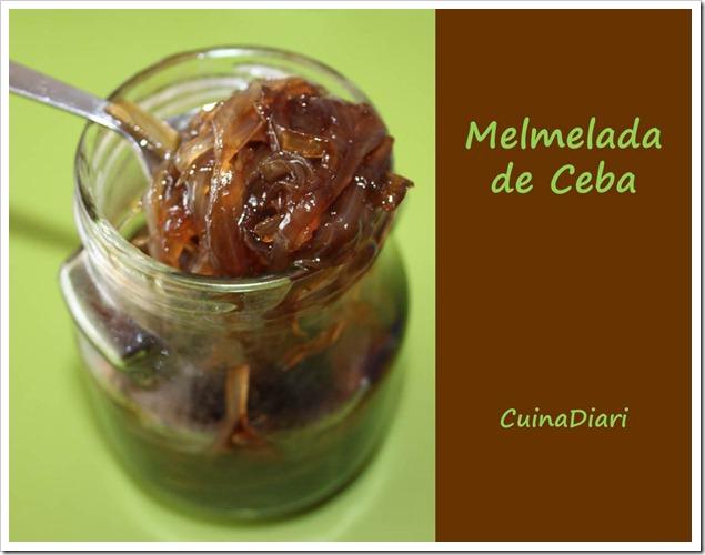 6-6-melmelada de ceba-ppal1