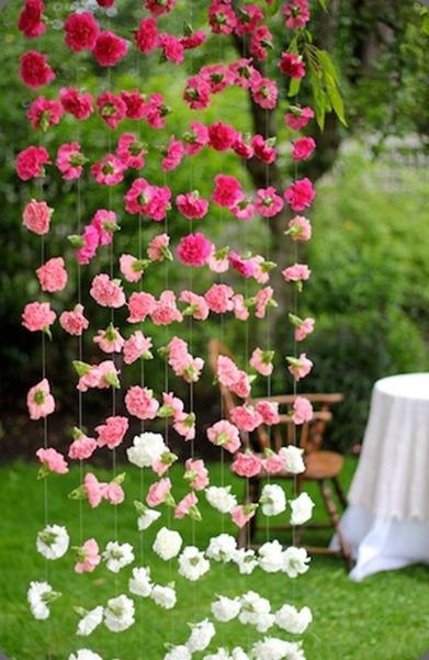 IMG_6878 verbena floral design ca
