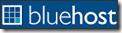 bluehost comparison chart