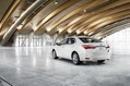 New-Toyota-Corolla-EU-11