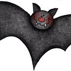 Bat02.jpg