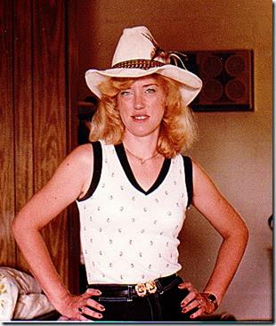 Donna1982