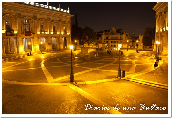 Roma noche-7