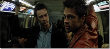 fight-club-1999-edward-norton-brad-pitt