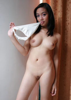 hornyasiangirls.net - Cornered and Stripped Asian Babe (7).jpg