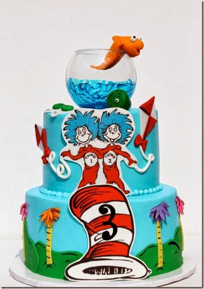 cakesbykerrin