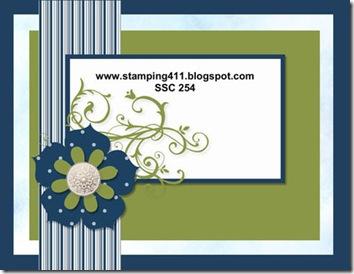 SSC_254