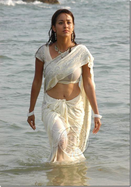 Indian Bikini (14)