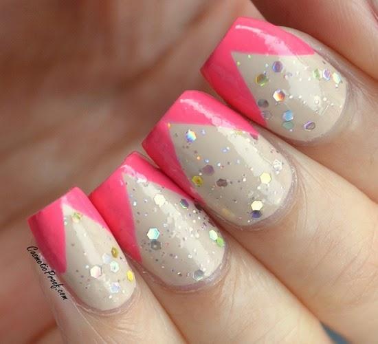 pink_v