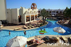 Фото 6 Sharm Inn Amarien