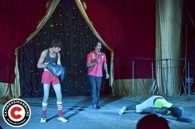 circo (3)