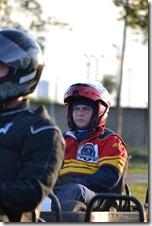 III etapa III Campeonato Clube Amigos do Kart (101)