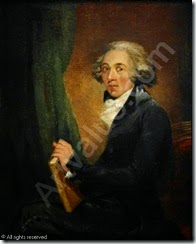 breda-carl-fredrik-von-1759-18-portratt-av-den-engelske-lakar-2513014