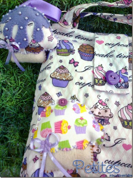 Cupcakes_04