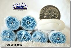 PCC-2011-1012
