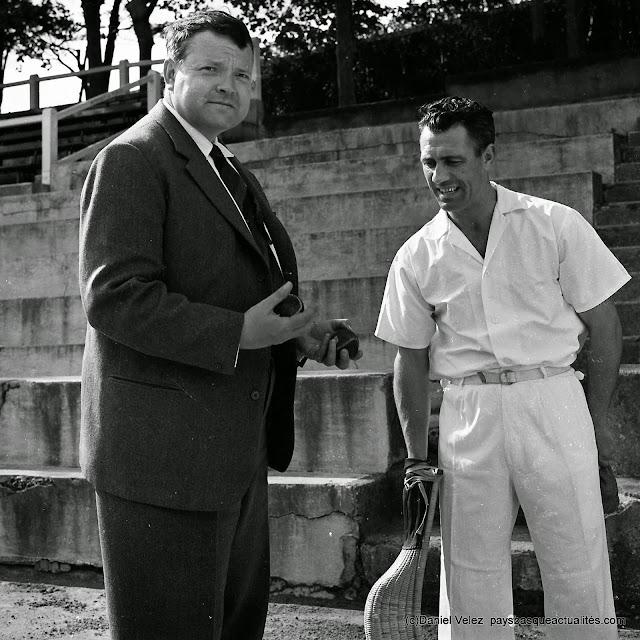 Orson Welles-Bichendarits.jpg