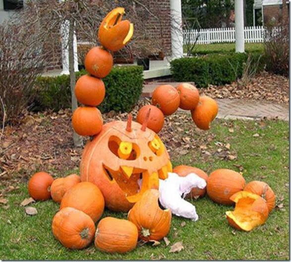 pumpkin-carving-2013-4