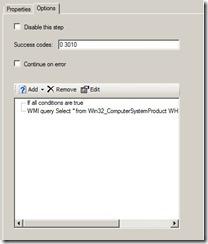 WMI query2