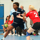 EHA Womens Cup, semi finals: Great Dane vs Ruislip - semi%252520final%252520%252520gr8%252520dane%252520vs%252520ruislip-13.jpg