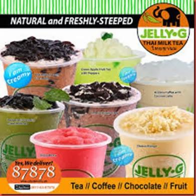 jellyg2