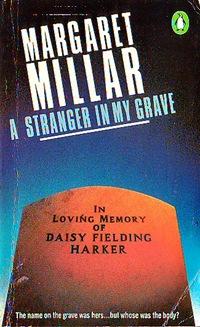 millar_stranger1984