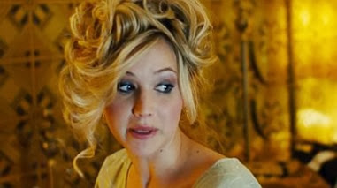 american-hustle-jennifer-lawrence-is-foul-mouthed-mother