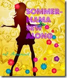 Sommermama Sew Along