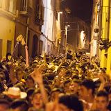 2014-07-19-carnaval-estiu-moscou-69